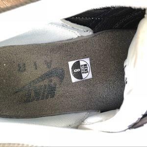Nike Shoes - Nike Jcrew odyssey size 8 men's